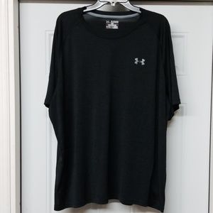 NWOT! Under Armour Tee